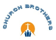 Church Brothers